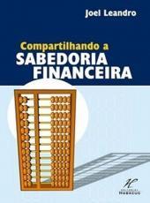 Compartilhando A Sabedoria Financeira