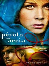 Perola Na Areia - A Historia De Raabe