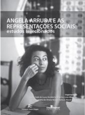 Angela Arruda E As Representacoes Sociais - Estudos Selecionados