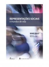 Representacoes Sociais E Mundos De Vida