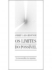 Os Limites Do Poss