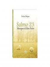 Salmo 23 - Mensagens Do Bom Pastor