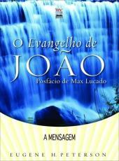 Evangelho De Joao, O - Edicao De Bolso