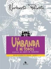 UMBANDA E DE TODOS, A