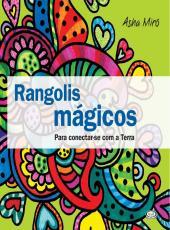 Rangolis M