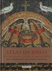 Atlas Da Biblia