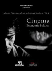 Cinema E Economia Pol