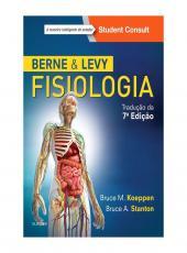 Berne E Levy - Fisiologia - 07 Ed