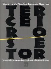 Terceiro Setor - 3 Ed