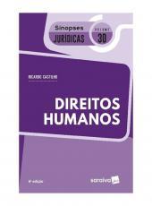 Direitos Humanos - Vol 30 - 06 Ed