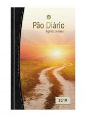 Agenda Semanal Pao Diario 2019