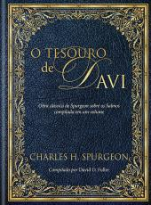 Tesouro De Davi, O