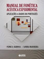 Manual De Fonetica Acustica Experimental