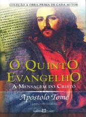 Quinto Evangelho