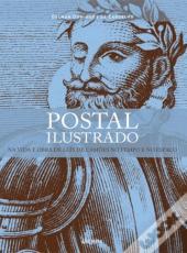 Postal Ilustrado