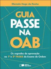 Guia Passe Na Oab