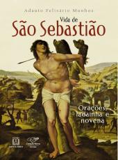 Sao Sebastiao