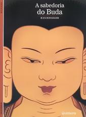 Sabedoria Do Buda, A