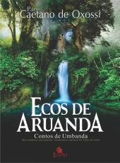 ECOS DE ARUANDA