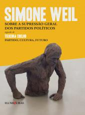 Sobre A Supressao Geral Dos Partidos Politicos
