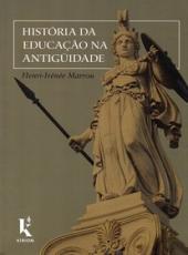 Historia Da Educacao Na Antiguidade