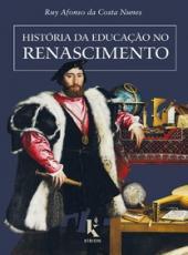 Historia Da Educacao No Renascimento