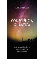 Consciencia Quantica