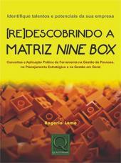 (re)descobrindo A Matriz Nine Box