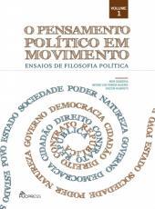 Pensamento Politico Em Movimento, O