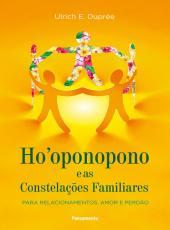 HO''OPONOPONO E AS CONSTELA