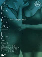Recortes Para Album De Fotogradia Sem Gente