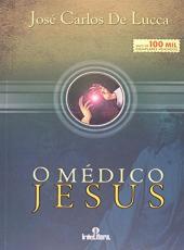 Medico Jesus, O