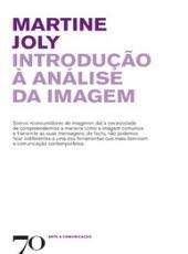 Introducao A Analise Da Imagem