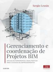 Gerenciamento E Coordenacao De Projetos Bim
