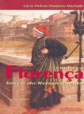 Conheca Florenca