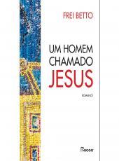 Homem Chamado Jesus, Um
