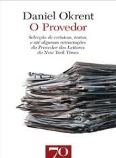 Provedor, O