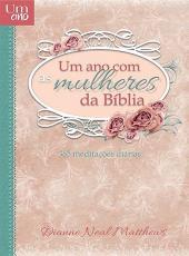 Ano Com Mulheres Da Biblia, Um