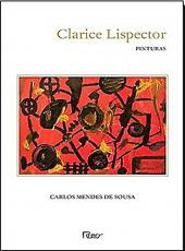 Clarice Lispector - Pinturas