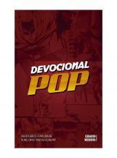 Devocional Pop
