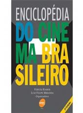 Enciclopedia Do Cinema Brasileiro - 02 Ed