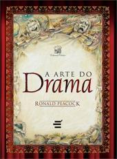 Arte Do Drama, A