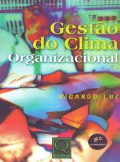 Gestao Do Clima Organizacional