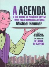 Agenda, A