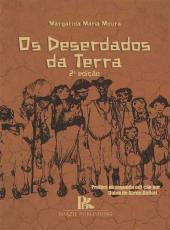 DESERDADOS DA TERRA, OS