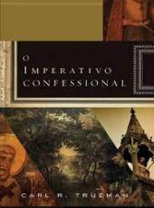 Imperativo Confessional, O