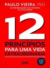 12 Princ