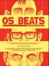 Beats, Os