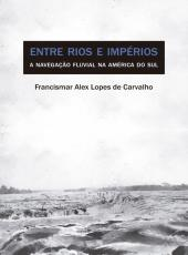 Entre Rios E Imperios