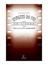 Imagens Do Pai No Cinema